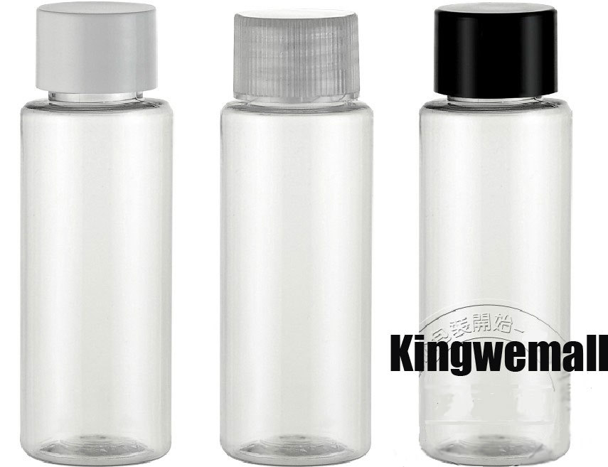 Small empty bottles for sale images for Small pill bottles