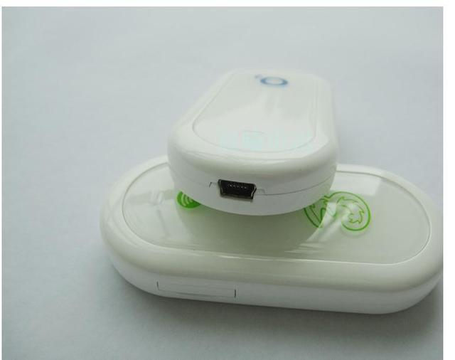 Freeshipping  UNLOCKED HUAWEI E220  HSDPA USB MODEM 7.2Mbps wireless 3G modem