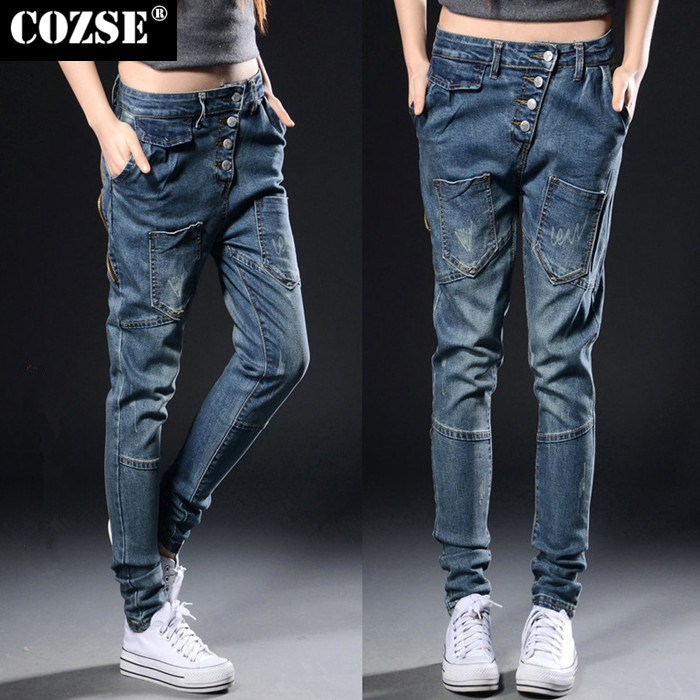 Elegant Pants Modlily Pants Usd Loose Pants Pants Outfits Belted Pants Flowy