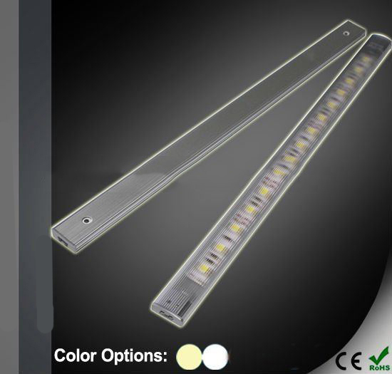 Led strip 12 volt strip led lights 12 volt strip led lights aloadofball Image collections