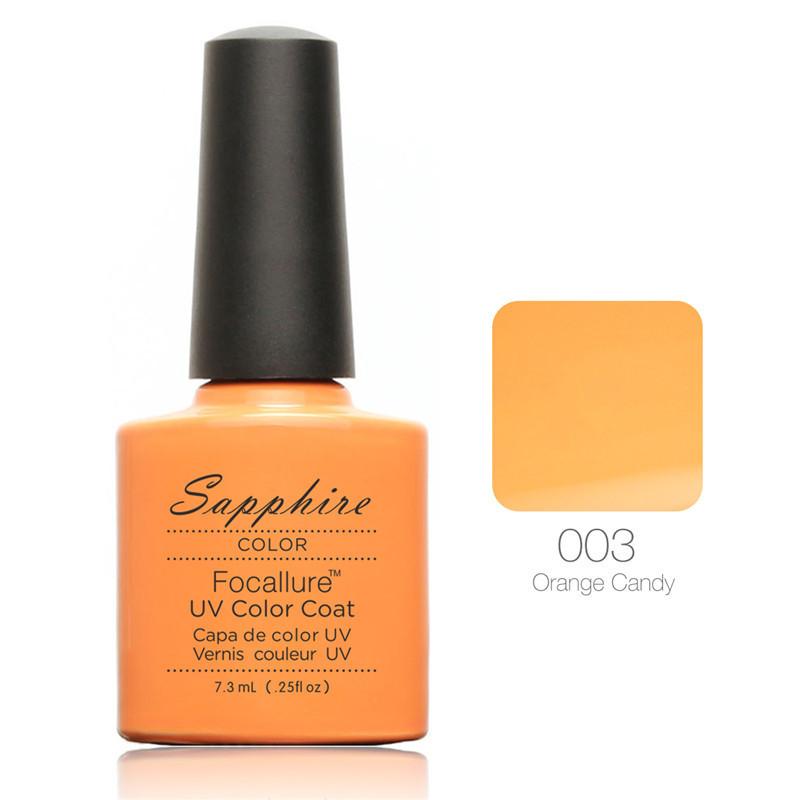 -Choose-15-Sapphire-Nail-Gel-Polish-Soak-Off-Nail-Gel-UV-30-Days-Long-Lasting 3.jpg