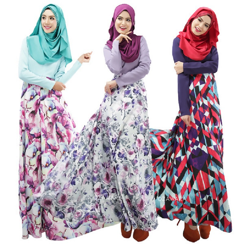 carnation single muslim girls Muslim women 100% free muslim singles with forums, blogs, chat, im, email, singles events all features 100% free.