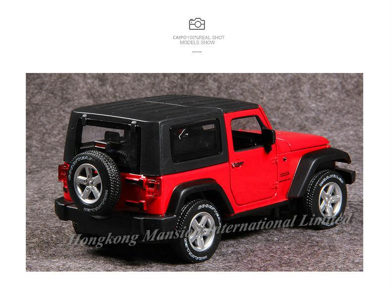 132 Caipo Jeep Wrangler Rubicon (5)