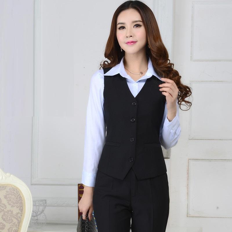 Офисный Стиль Одежды Для Девушек С Доставкой