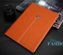 Brand Luxury Business Shockproof Flip Wallet Stand Leather Case Smart Cover For ipad mini1/2/3 Retina ipad 2 3 4 Air 1/2 Shell(China (Mainland))