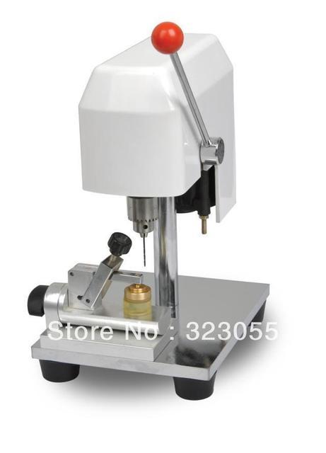 eyeglasses machine