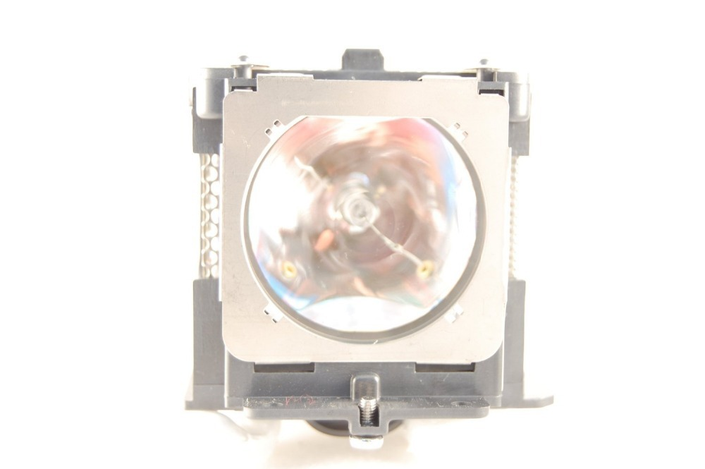 free shipping  Projector lamp POA-LMP57 / 610 308 3117 for SANYO PLC-SW30 projector bulbs with housing<br><br>Aliexpress