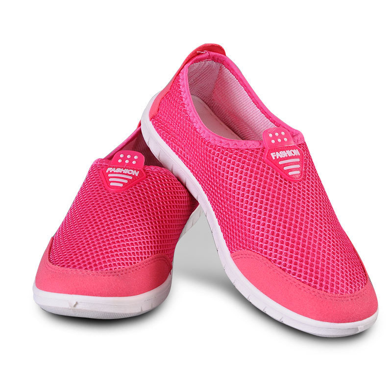Find wholesale high quality shoes online from China high quality shoes wholesalers and dropshippers. DHgate helps you get high quality discount high quality shoes at bulk prices. nichapie.ml provides high quality shoes items from China top selected Boots, Shoes & Accessories suppliers at wholesale prices with worldwide delivery.