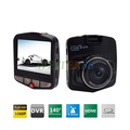 Original GT300 Mini Car DVR Camera Recorder Full HD 1080P Dash Cam Night Vision G Sensor