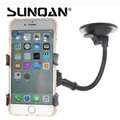 Universal Car Holder Cell Phone Holder For Iphone 6 6s plus SE Stand Support for Samsung