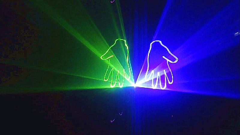 Купить Раша горячая распродажа 750 МВт RGB полноцветный SD карта анимация лазерный луч, Дискотека лазерное шоу системы на рождество событие клуб ну вечеринку