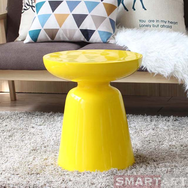 Creative space engineering decoration little sitting room sofa tea table/coffee a few stools(China (Mainland))