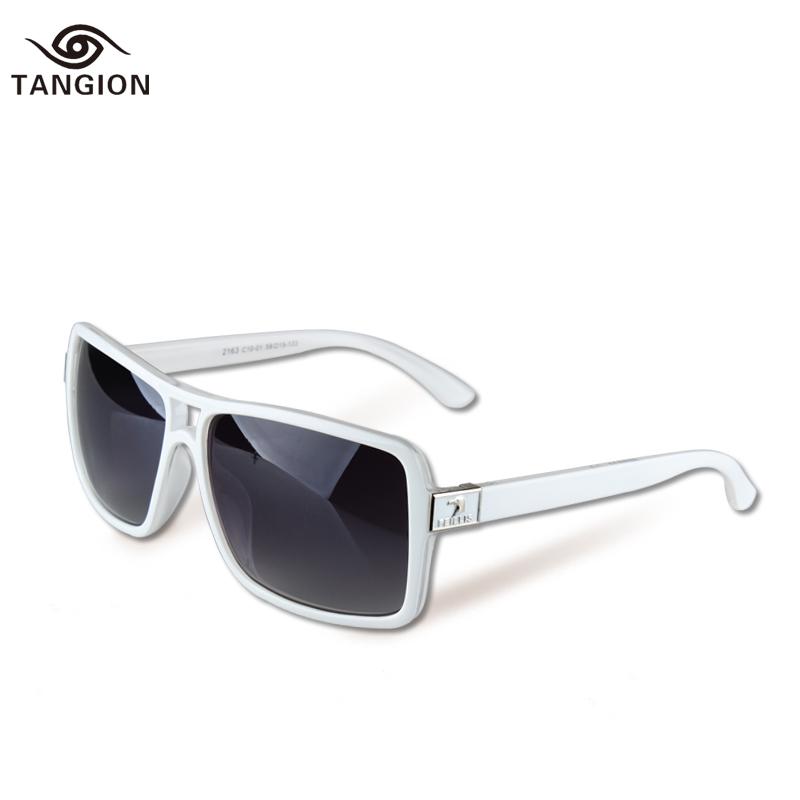 2015 Vintage Sunglasses Women Brand Designer Square Frame Retro Ladies Sun Glasses Oculos De Sol Feminino