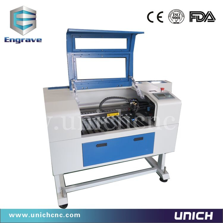 small engraving machine for stamps /small laser photo engraving(China (Mainland))