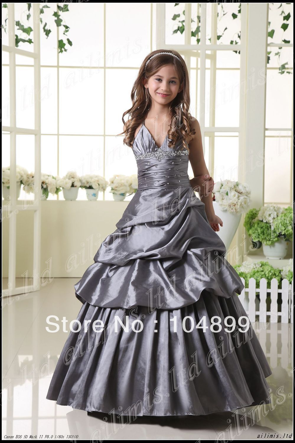 Collection Girls Dresses Size 14 16 Pictures - Reikian