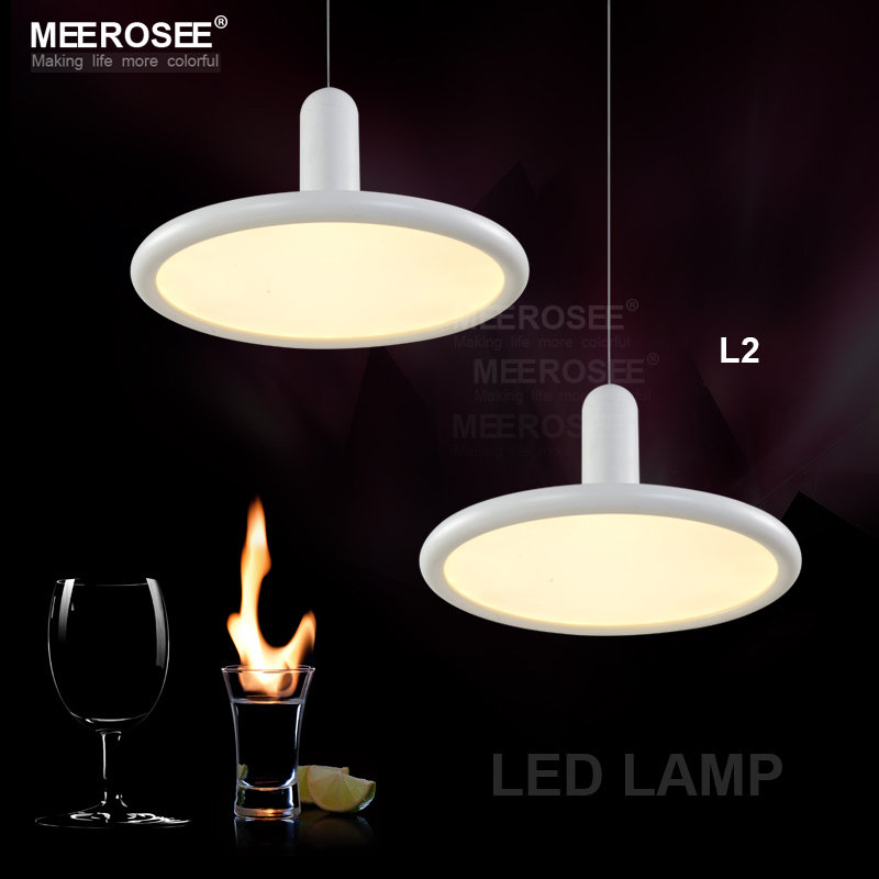 Modern LED Pendant Light White Acrylic LED Ring Lamps for Bedroom Dinning Room  lustre Hanging Drop Lights Prompt Shipping<br><br>Aliexpress