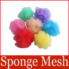 wholesale bath puff