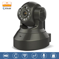 Marlboze IP Camera C7837WIP Black 720P HD IR Security Camea Wifi Indoor Wireless P2P camera Ip