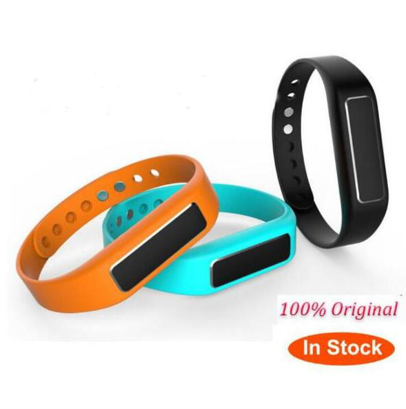 Bluetooth Smart Bracelet Fitness Tracker Step Counter Fitness Band Alarm Clock Vibration Wristband For Iphone Android PK fitbits(China (Mainland))