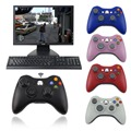 image for In Stock! 1pcs Classic Wired Game Controller Remote Pro Gamepad Shock