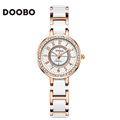 Quartz Watch Luxury Brand Hours Clock Gold Men Women Watches Stainless Steel Montre Femme Relogio Feminino Relojes A3-1