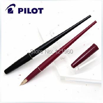 Standard Type Fountain Pens Mont Pilot Dpn 70 Fiber Pens