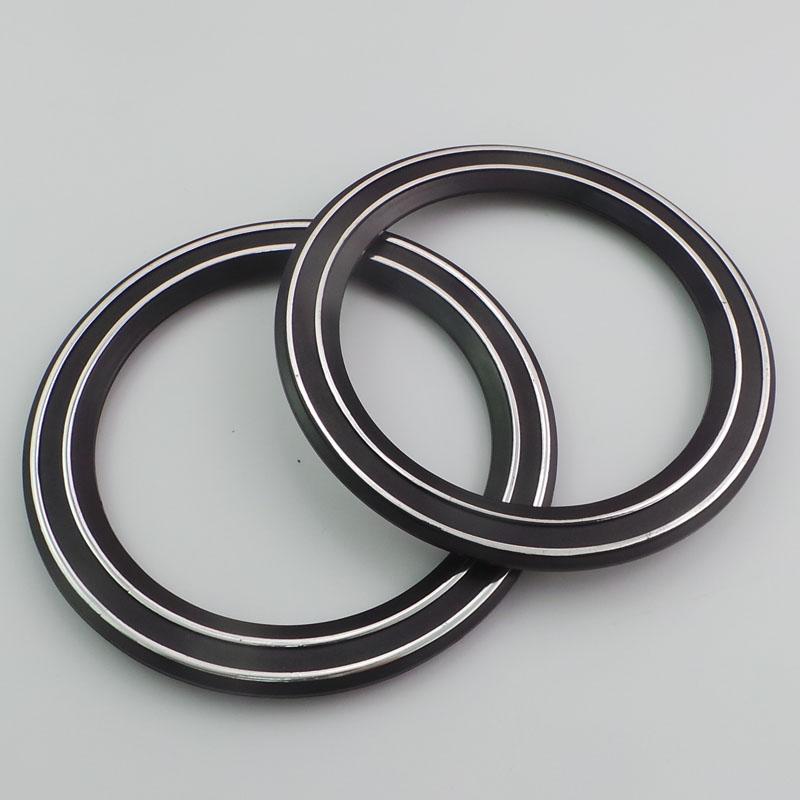 4 inch silver belt mesh speaker adornment circle, acoustics decoration black gauze, speakers, subwoofer speakers accessories(China (Mainland))