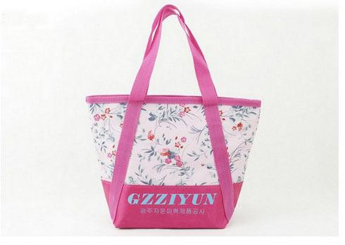 Women Party tote beach bag(China (Mainland))
