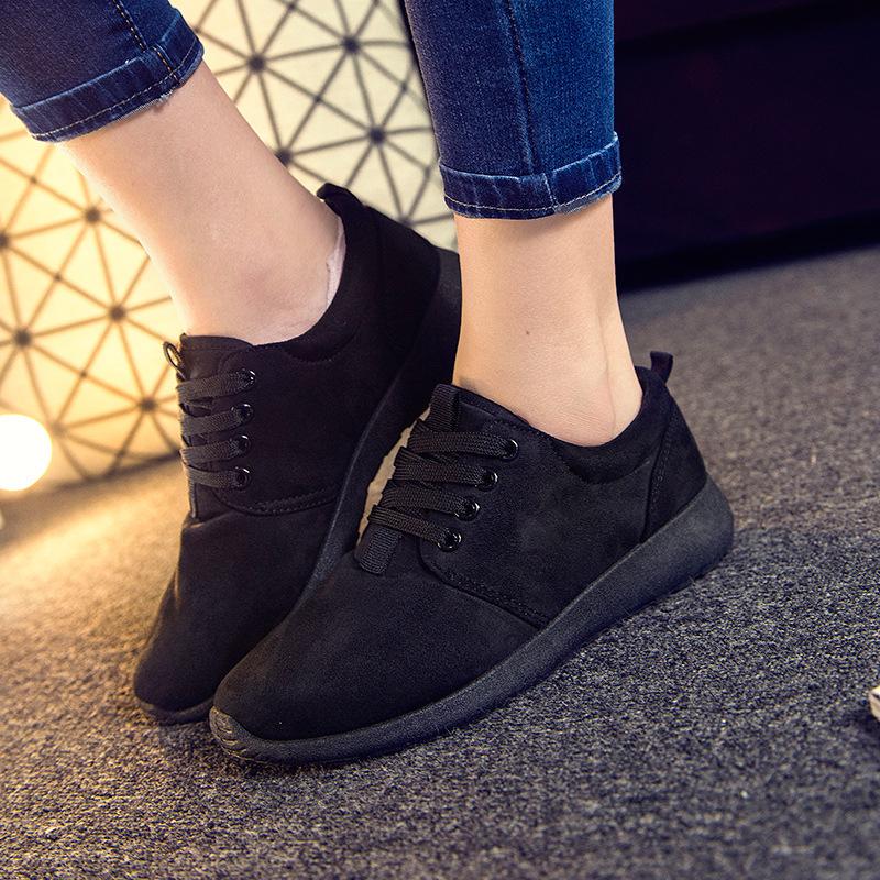Aliexpress.com : Buy 2015 Fashion Girl Sport Yeezy Shoes Women