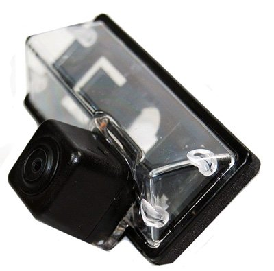 5pcs/lot back up camera,mini ccd camera+high qualityCDD TEANA TV line 480