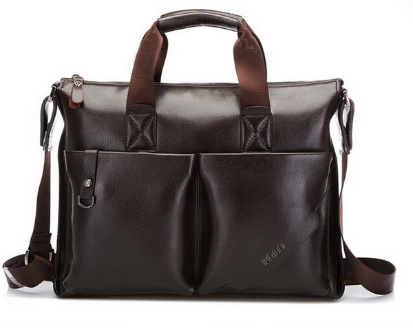 designer messenger bags for men g5jr  Bags Urban Picture More Detailed About 2017 Mens Casual