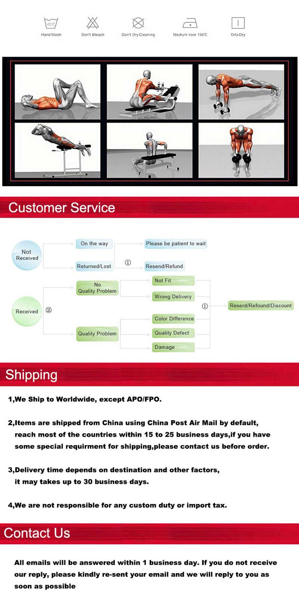 customer-service111
