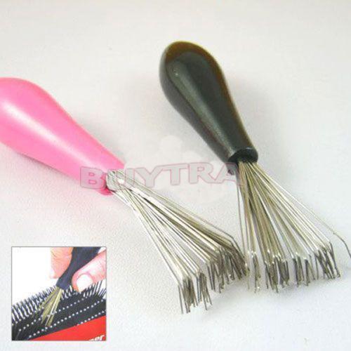 Инструменты для укладки из Китая