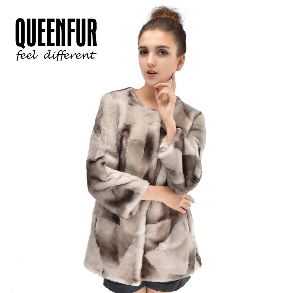 Подлинная стриженной пальто для женщин мода подстриженные высокое качество ягненок мода женщин меховой одежды лучшие продажи