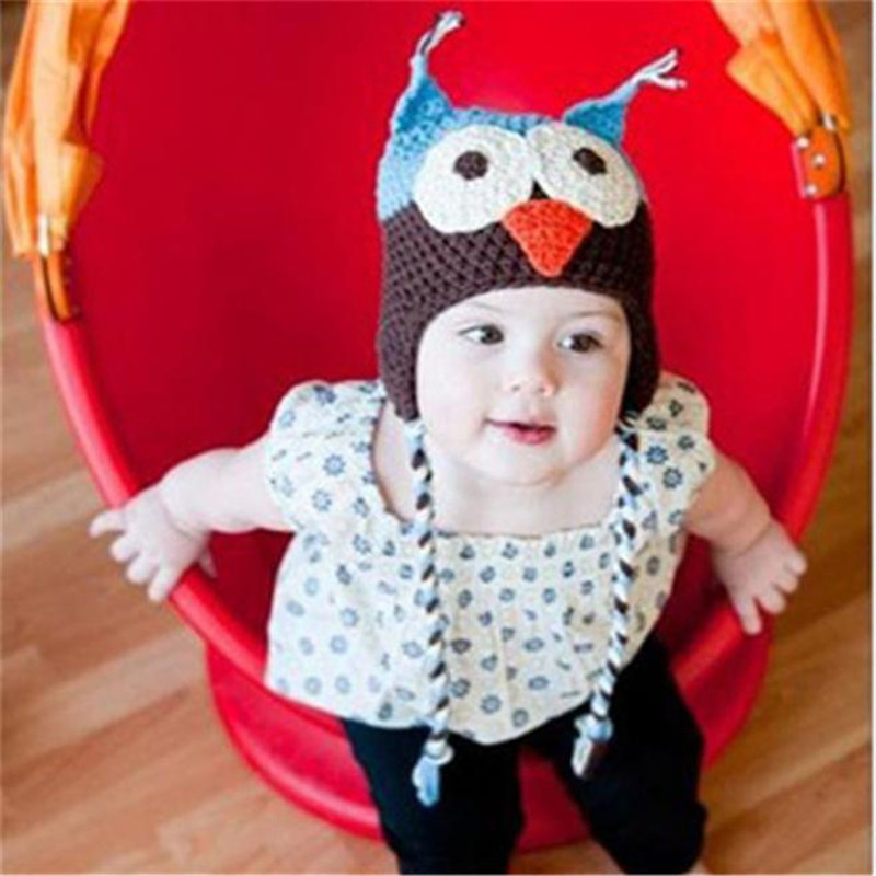 Baby Boy Knit Hat Pattern Reviews Hat Factory