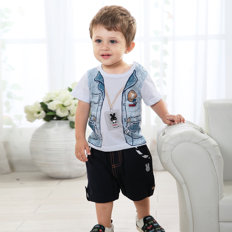 Baby Boy fall clothes months 7pc LOT carters child of mine little me #fashion #clothing #shoes #accessories #babytoddlerclothing #boysclothingnewborn5t #ad (ebay link) Encuentra este Pin y muchos más en Boys' Clothing (Newborn-5T), de Terrie Rocha.