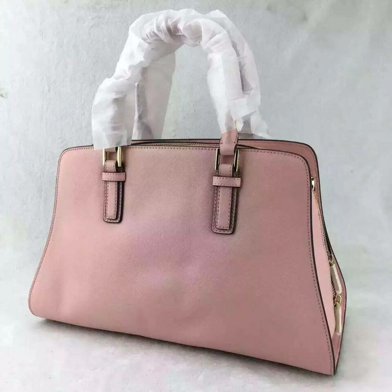 women brand handbags chain shoulder bag robinson free shipping<br><br>Aliexpress