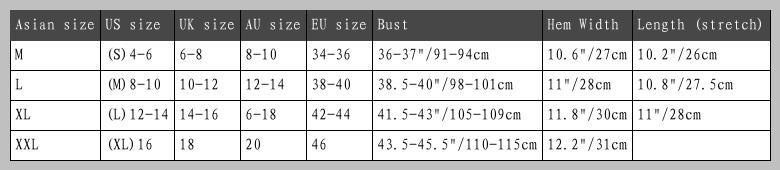 2015-Women-Sexy-Single-Layer-Seamless-Sports-Bra-Shapewear-3-Colors-Size-M-XXL