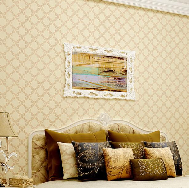 3d wallpaper roll european - photo #9