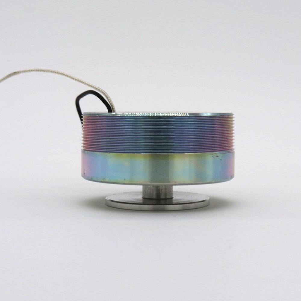 50MM Power audio vibration speaker resonance speaker / mini speaker diy portable speaker