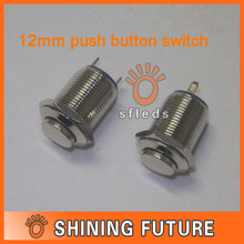 push button switch reviews