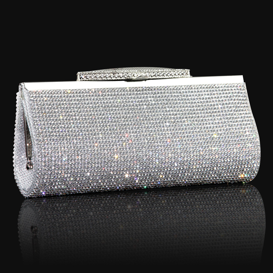2016 Luxury Women's Handbags Ladies Designer Purses Evening Clutch Bags Wallets Small Messenger Totes Bags for Women sac a main(China (Mainland))