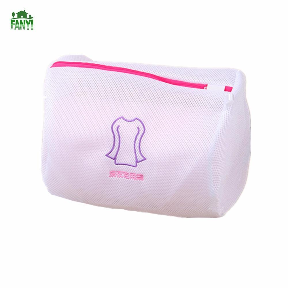 machine washable bras