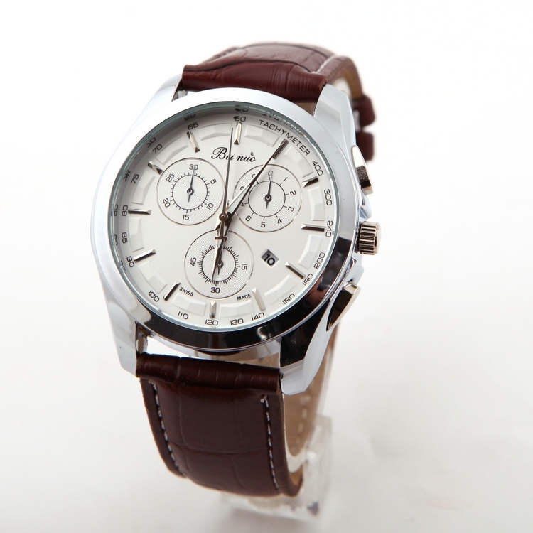 aliexpress buy fashion casual watches luxury