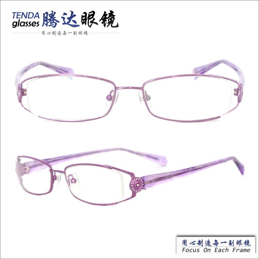 Prescription Glasses For Women 2012 Prescription Glasses F...