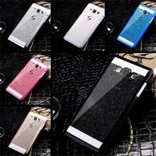Bling Luxury Phone Case forSamsung Galaxy J2 J200 J200F J200G Cases Shinning Sparkling Cover Hard - shenzhen mx store