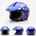 E support New Fashion Children s Motorcycle Helmet Comfortable Motocross Motos Safety Helmets Capacete For Kids