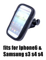 4-iphone6&s3 s4 s5