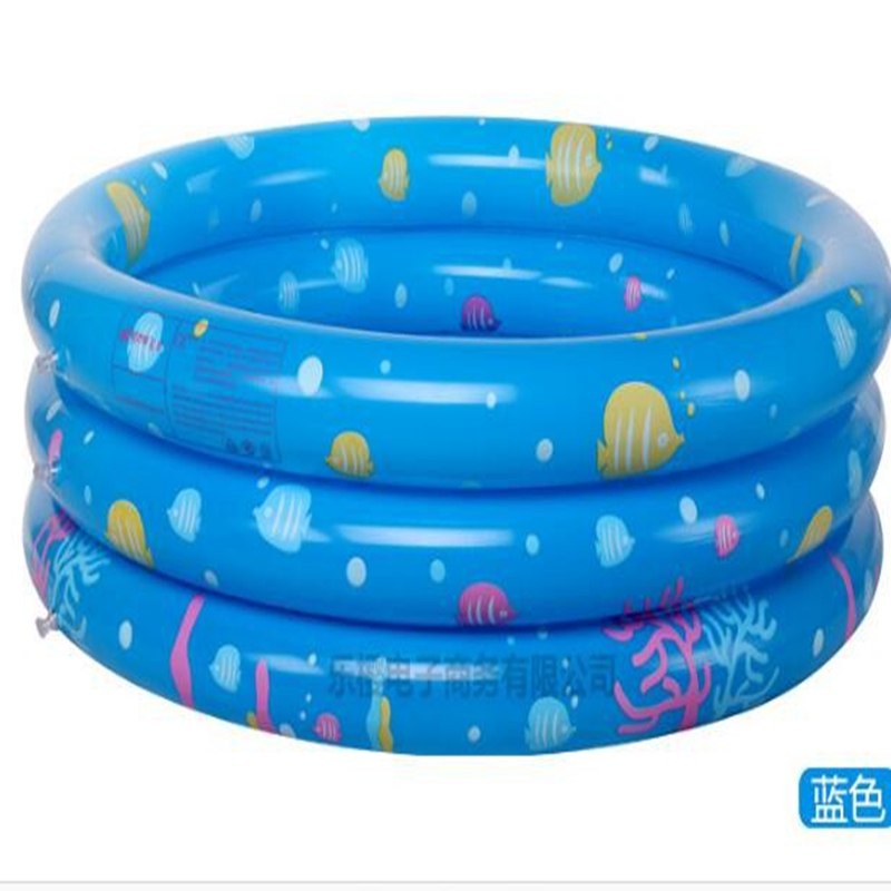 Online get cheap swimming pools for sale for Cheap inflatable pool