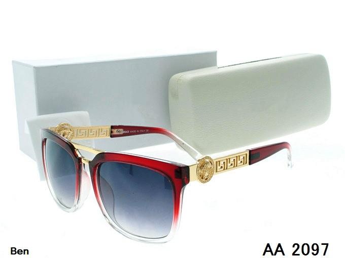 Женские солнцезащитные очки 2015 ver